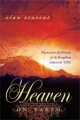 Heaven on Earth: Releasing the Power of the Kingdom Through You (Large Print 16pt)