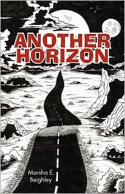 Another Horizon