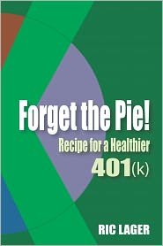 Forget the Pie
