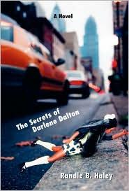 The Secrets of Darlene Dalton