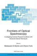 Frontiers of Optical Spectroscopy: Investigating Extreme Physical Conditions with Advanced Optical Techniques