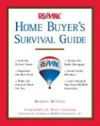 Re/Max Home Buyer's Survival Guide