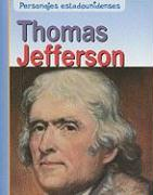 Thomas Jefferson - Burke, Rick