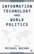 Information Technology and World Politic