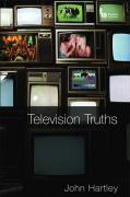 Television Truths
