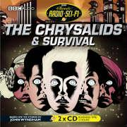 Chrysalids and Survival
