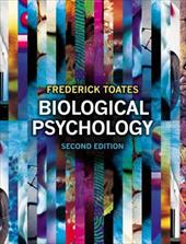 Biological Psychology with Companion Website with Gradetracker, Student Access Card: Biological Psychology
