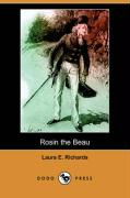 Rosin the Beau (Dodo Press)
