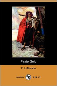 Pirate Gold (Dodo Press)