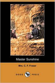 Master Sunshine (Dodo Press)