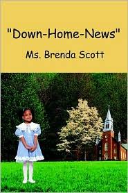 Down-Home-News
