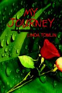 My Journey - Tomlin, Linda