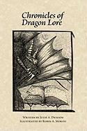 Chronicles of Dragon Lore - Dickson, Julie A.