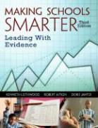 Making Schools Smarter: Leading with Evidence