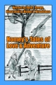 Homey's Tales of Love and Adventure