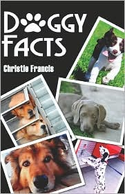 Doggy Facts