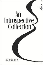 An Introspective Collection