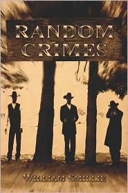 Random Crimes