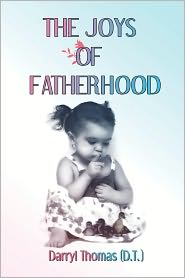 The Joys of Fatherhood