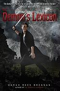 The Demon's Lexicon (The Demon's Lexicon Trilogy)