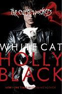 White Cat (Curse Workers, Book 1)