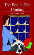 The Boy in the Painting - Ortiz, Mary Helen
