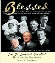 Blessed: I'm So Damn Grateful