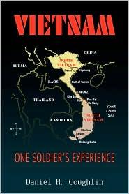 Vietnam: One Soldier's Experience