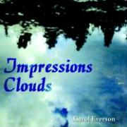 Impressions Clouds - Everson, Carol