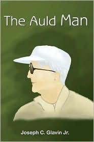 The Auld Man