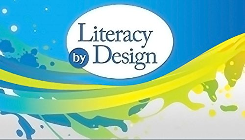 Rigby Literacy by Design: Leveled Reader Grade 1 Everyone Says Shhh!