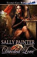 Divided Love - Painter, Sally