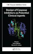 Design of Caspase Inhibitors as Potential Clinical Agents
