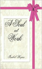A Soul at Work