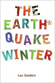 The Earthquake Winter