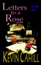 Letters to a Rose