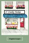 The Cranky Yankee - Leaper, Virginia