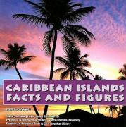Caribbean Islands: Facts & Figures - Hernandez, Romel