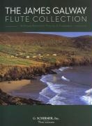 The James Galway Flute Collection: 18 Galway Editions for Flute by 13 Composers Flute and Piano