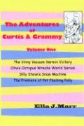 The Adventures of Curtis & Grammy