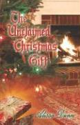 The Unclaimed Christmas Gift