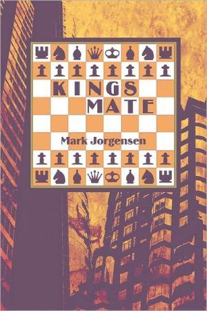 Kings Mate