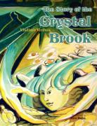 The Story of the Crystal Brook