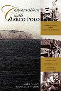 Conversations with Marco Polo
