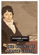 The Count of Monte Cristo, Part 2 - Dumas, Alexandre