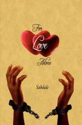 For Love Alone - Sabdale