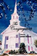 The Congregation - Dillman, Lurleen