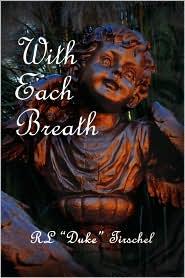 With Each Breath