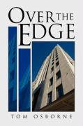 Over the Edge - Osborne, Tom