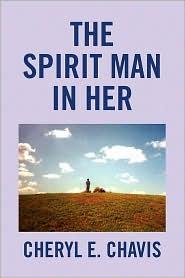 The Spirit Man in Her